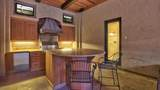 6600 Mockingbird Lane - Photo 40