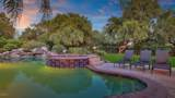 6600 Mockingbird Lane - Photo 42