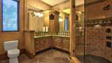 6600 Mockingbird Lane - Photo 55