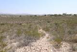 TBD Cactus Drive - Photo 1