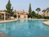 1001 Pasadena - Photo 3