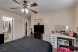 6637 Nez Perce Street - Photo 17