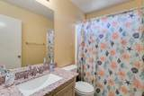 6637 Nez Perce Street - Photo 23