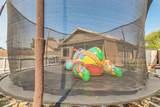 6637 Nez Perce Street - Photo 26