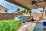 6637 Nez Perce Street - Photo 28