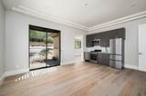 25108 107TH Way - Photo 22