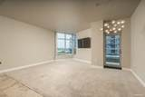 120 Rio Salado Parkway - Photo 17