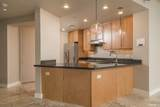 120 Rio Salado Parkway - Photo 18
