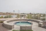 120 Rio Salado Parkway - Photo 28