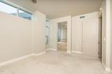 120 Rio Salado Parkway - Photo 8