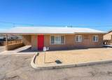 1524 Sahuaro Drive - Photo 1