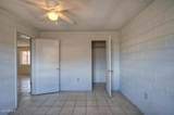 1524 Sahuaro Drive - Photo 10