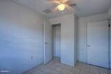 1524 Sahuaro Drive - Photo 11