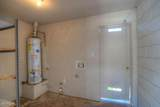 1524 Sahuaro Drive - Photo 12