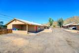 1524 Sahuaro Drive - Photo 2