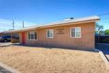 1524 Sahuaro Drive - Photo 3