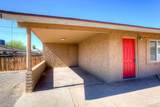 1524 Sahuaro Drive - Photo 4