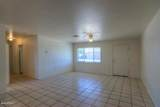 1524 Sahuaro Drive - Photo 6