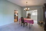 986 Leisure World - Photo 12