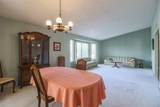 986 Leisure World - Photo 13