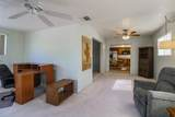 986 Leisure World - Photo 17