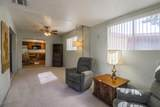 986 Leisure World - Photo 18