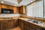 986 Leisure World - Photo 25