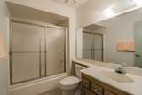 986 Leisure World - Photo 27