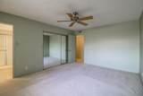 986 Leisure World - Photo 32