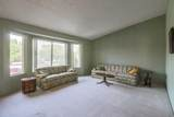 986 Leisure World - Photo 7