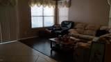11250 Prairie Avenue - Photo 7