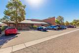 2175 Alma School Road - Photo 25