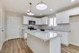 230 22ND Avenue - Photo 10