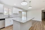 230 22ND Avenue - Photo 13