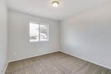 230 22ND Avenue - Photo 20