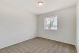 230 22ND Avenue - Photo 21