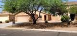 4044 Sierrita Road - Photo 3
