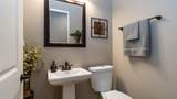 2245 Speer Trail - Photo 78