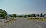 18415 Henry Coe Road - Photo 40