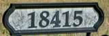 18415 Henry Coe Road - Photo 41