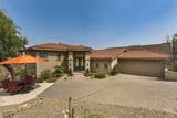 15844 Cholla Drive - Photo 3
