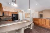 43306 Oster Drive - Photo 10