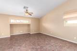 43306 Oster Drive - Photo 11