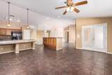 43306 Oster Drive - Photo 12