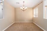43306 Oster Drive - Photo 13