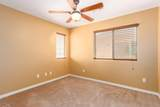 43306 Oster Drive - Photo 14