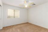 43306 Oster Drive - Photo 15