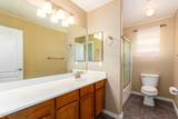 43306 Oster Drive - Photo 16