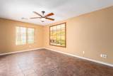43306 Oster Drive - Photo 18