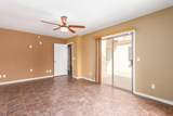 43306 Oster Drive - Photo 19